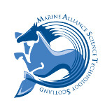 Marine Alliance Science Technology Scotland