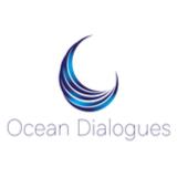 Ocean Dialogues